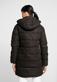 O'Neill - CONTROL JACKET - Winter coat - black out - 2