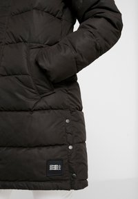 O'Neill - CONTROL JACKET - Winter coat - black out - 6