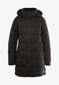 O'Neill - CONTROL JACKET - Winter coat - black out - 5