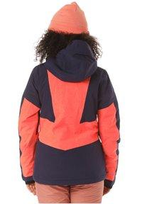 O'Neill - Snowboardjas - dark blue - 1