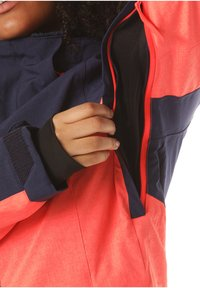 O'Neill - Snowboardjas - dark blue - 3
