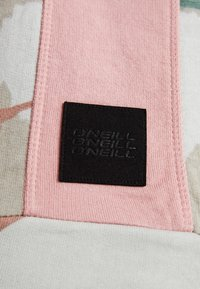 O'Neill - CATALPA CAMO  - Sweatshirt - beige - 6