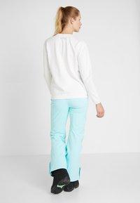 O'Neill - RUBY CALI CREW - Sweatshirt - powder white - 2