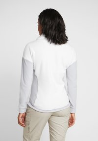 O'Neill - Fleece jumper - powder white - 2