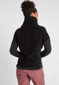 O'Neill - Sweat polaire - black out - 2