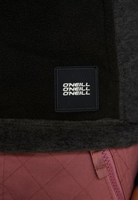 O'Neill - Sweat polaire - black out - 5