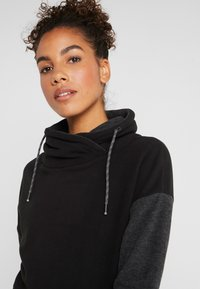 O'Neill - Sweat polaire - black out - 3