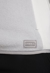 O'Neill - VENTILATOR - Fleecejacke - powder white - 5