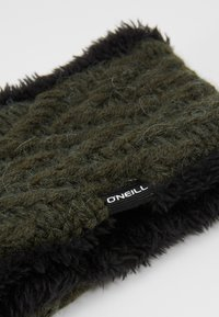 O'Neill - NORA HEADBAND - Paraorecchie - forest night - 4