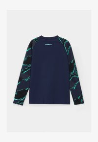 O'Neill - WAVE - Surfshirt - scale - 1