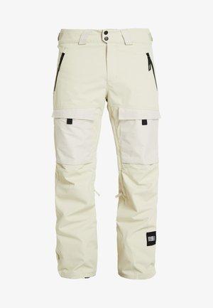 UTLTY  - Snow pants - bivaline