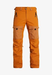 O'Neill - UTLTY  - Pantalon de ski - glazed ginger - 6