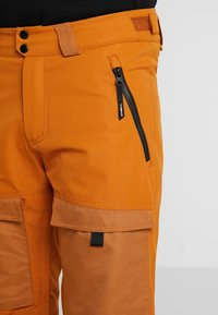 O'Neill - UTLTY  - Pantalon de ski - glazed ginger - 4