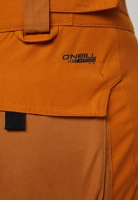O'Neill - UTLTY  - Pantalon de ski - glazed ginger - 7
