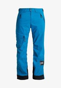 O'Neill - EPIC PANTS - Skibroek - seaport blue - 5