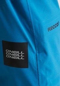 O'Neill - EPIC PANTS - Skibroek - seaport blue - 4