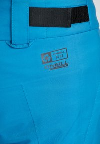 O'Neill - EPIC PANTS - Skibroek - seaport blue - 6