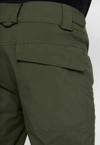 O'Neill - HAMMER PANTS - Snow pants - forest night - 4