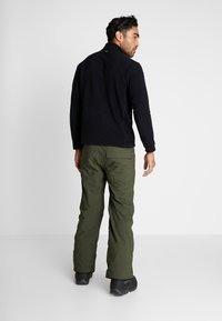 O'Neill - HAMMER PANTS - Snow pants - forest night - 2