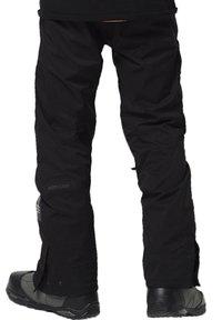 O'Neill - Pantalon de ski - black - 1
