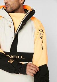O'Neill - ORIGINAL ANORAK - Snowboardjacka - bivaline - 5