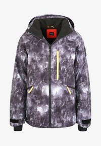 O'Neill - DIABASE - Snowboardjas - black - 7