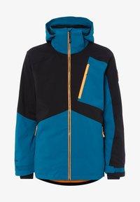 O'Neill - Snowboard jacket - blue - 0