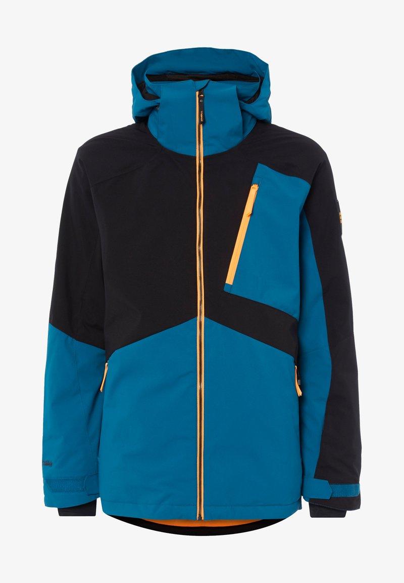 O'Neill - Snowboard jacket - blue