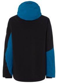 O'Neill - Snowboard jacket - blue - 1