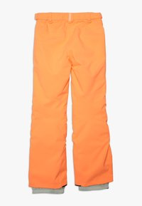 O'Neill - CHARM REGULAR PANTS - Zimní kalhoty - tango - 1