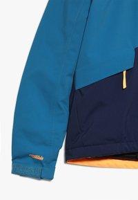 O'Neill - QUARTZITE JACKET - Ski jacket - seaport blue - 2