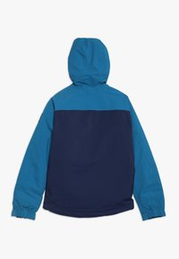 O'Neill - QUARTZITE JACKET - Ski jacket - seaport blue - 1