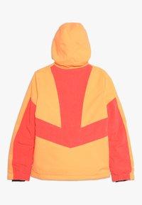 O'Neill - JACKET - Snowboard jacket - tango - 1