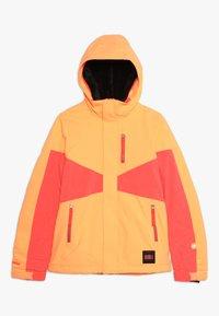 O'Neill - JACKET - Snowboard jacket - tango - 0