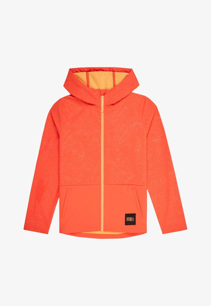 O'Neill - Veste de ski - orange