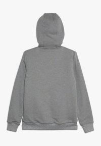 O'Neill - RIDGE - Fleecová bunda - silver melee - 1