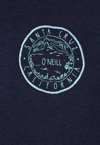 O'Neill - Light jacket - dark blue - 3
