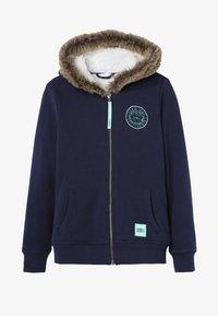 O'Neill - Light jacket - dark blue - 0