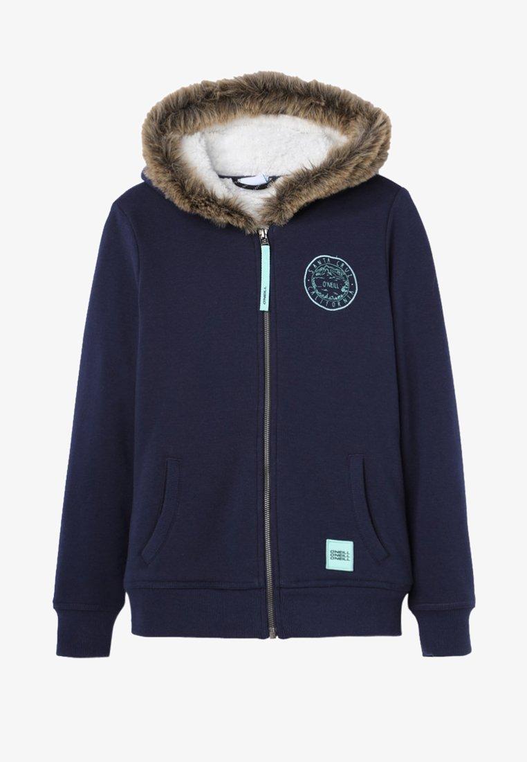 O'Neill - Light jacket - dark blue