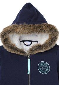O'Neill - Light jacket - dark blue - 2