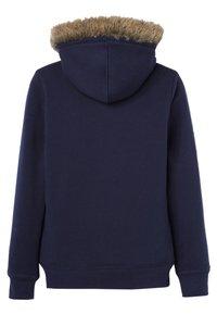 O'Neill - Light jacket - dark blue - 1