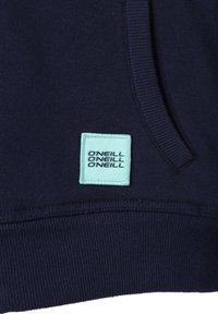 O'Neill - Light jacket - dark blue - 4