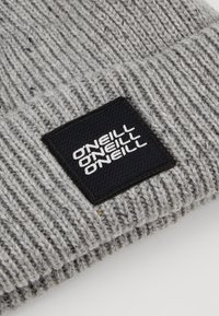 O'Neill - MELANGE BEANIE - Muts - opaline - 5