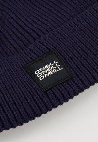 O'Neill - BOUNCER BEANIE - Huer - scale - 5