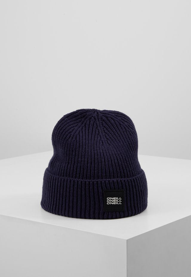BOUNCER BEANIE - Pipo - scale