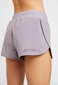 O'Neill - ESSENTIAL BOARDSHORTS - Bikiniunderdel - mauve ridge - 5