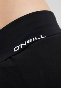 O'Neill - ESSENTIAL - Bikini bottoms - black out - 5