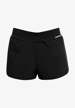 ESSENTIAL - Bikini bottoms - black out