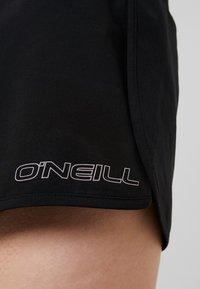 O'Neill - ESSENTIAL - Bikini bottoms - black out - 3
