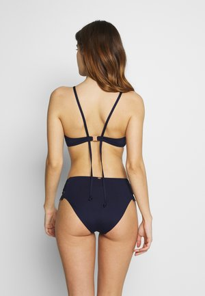 SAPRI BOTTOM - Bikinibroekje - scale